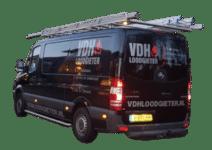 DE-BUS-300x212-1-e1542989964845