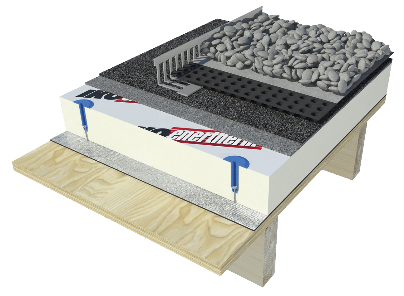 ballast_roof