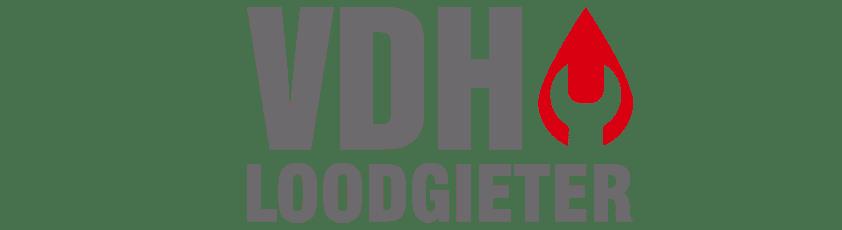 VDH Loodgieter